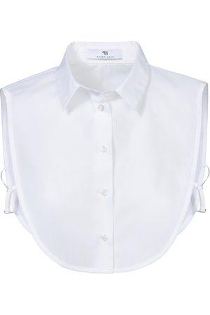 Peter Hahn Women Blouses - Blouse collar size: 001