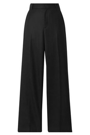 Commission TROUSERS - Casual trousers