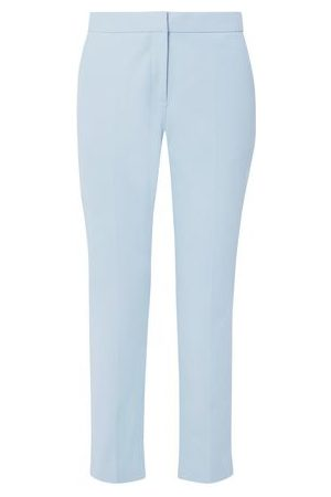 ROSETTA GETTY TROUSERS - Casual trousers