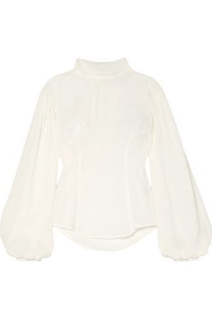 THE RANGE Women Blouses - SHIRTS - Blouses