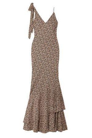 Rebecca Vallance DRESSES - Long dresses