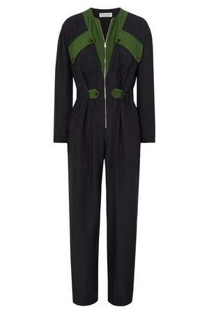 Sonia by Sonia Rykiel DUNGAREES - Jumpsuits