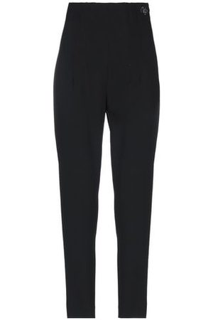 VDP COLLECTION TROUSERS - Casual trousers
