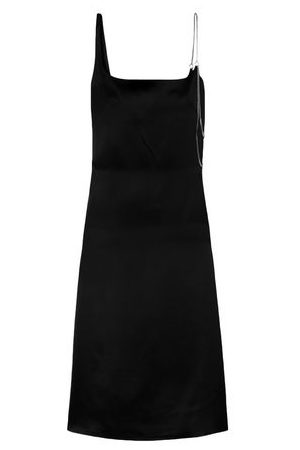 Commission DRESSES - 3/4 length dresses