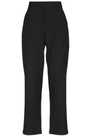 Sibel Saral TROUSERS - Casual trousers