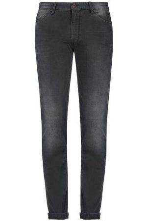 PT05 DENIM - Denim trousers