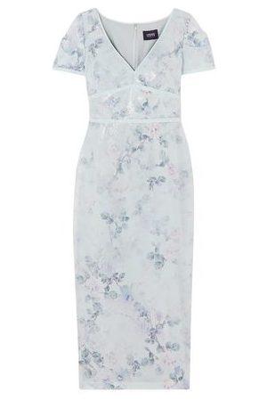 Marchesa Notte DRESSES - 3/4 length dresses