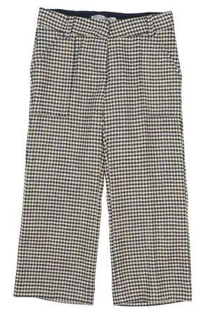 ERMANNO SCERVINO JUNIOR TROUSERS - Casual trousers
