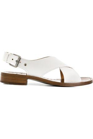 Church's Rhonda crossover sandals