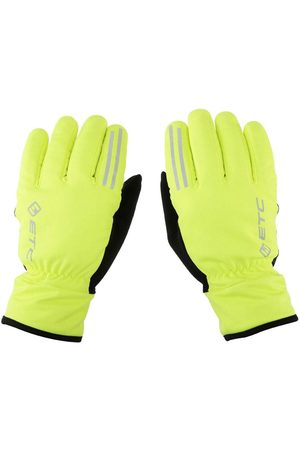 Vero Moda Very Glove Winter Aerotex