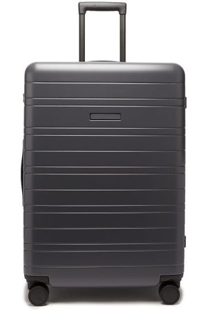 Horizn Studios H7 Hardshell Check-in Suitcase - Mens - Dark