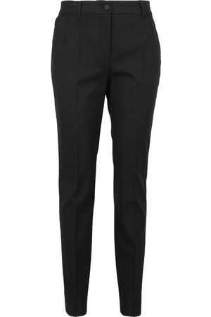 Dolce & Gabbana Women Trousers - Clothing