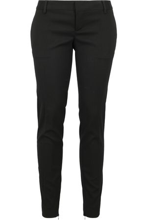 Dsquared2 Women Trousers - Trousers