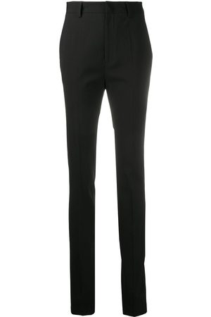 RED Valentino Slim-fit tailored trousers