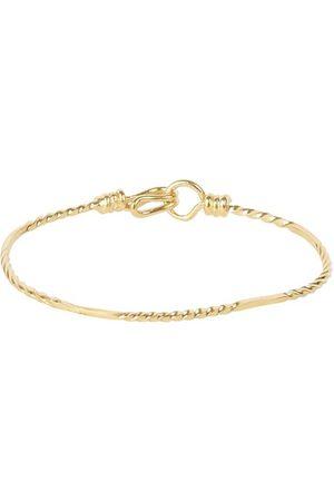 Monsieur Damya bracelet
