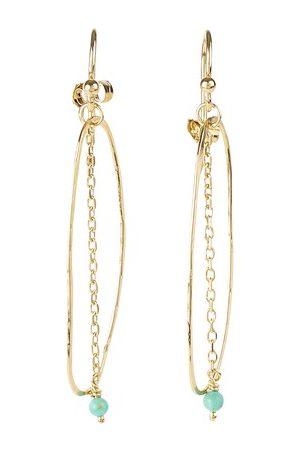 Monsieur Boheme earrings