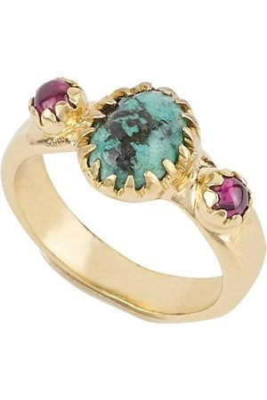 Monsieur Athenais ring