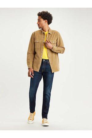 Levi's 512™ Slim Taper Fit Jeans Flex - Dark Wash / Biologia