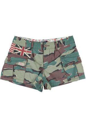 Ralph Lauren TROUSERS - Shorts