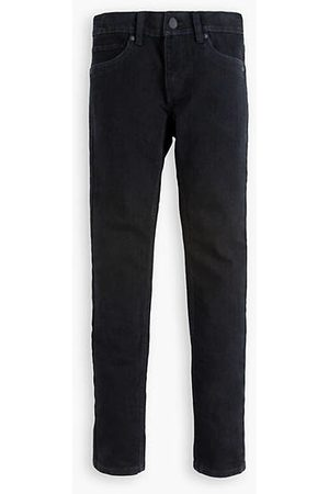 Levi's 510™ Skinny Fit Jeans Teenager