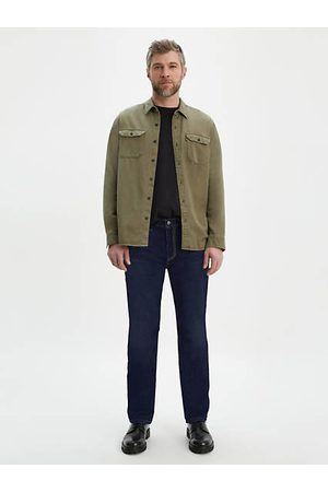 Levi's Men Straight - 514™ Straight Jeans