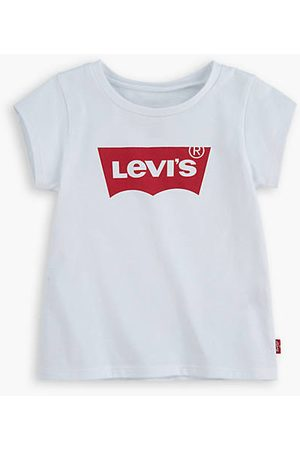 Levi's Baby Batwing A Line Tee