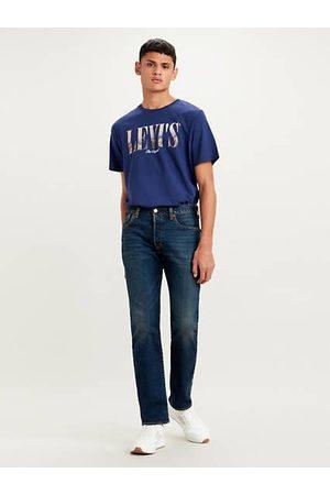 Levi's 501® Original Jeans