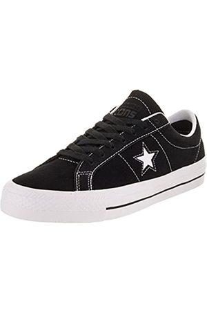 Converse Unisex Adults' Skate One Star Pro Ox Sneaker