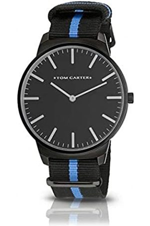 Tom Carter Fitness Watch S0325083