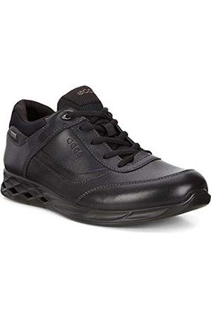 Ecco Men Outdoor Shoes - WAYFLY, Men's Trekking- & Walking Shoe Multisport Outdoor Shoes, ( / )