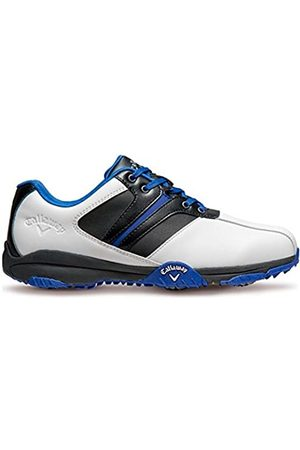 Callaway Men's Series-Chev Comfort Golf Shoes, Several Colours ( / / )