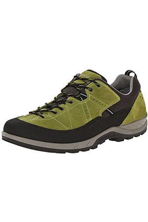 Ecco YURA MEN'S, Men's Multisport Outdoor Shoes, /Herbal ( /HERBAL57502)