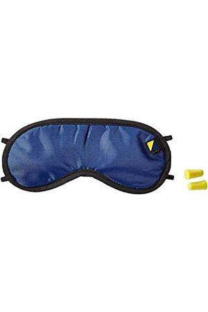 TravelBlue Sports Equipment - Comfort Set