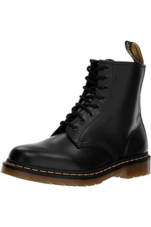 Dr. Martens Unisex Adults 1460 Ankle Boots