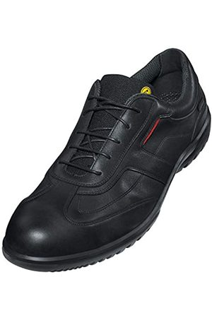 Uvex Business Casual Work Shoe - Safety Trainer S1 SRC ESD - - Size 6