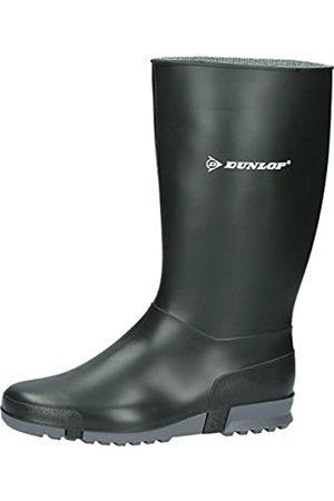 Dunlop Protective Footwear Unisex Adults' Sport Gummistiefel Rain Boot