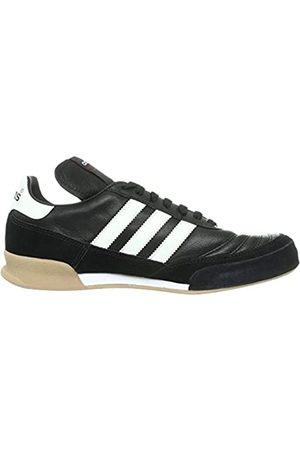 adidas Adidas Mundial Goal, Unisex Adults' Football Boots, ( 1/Running /Running )