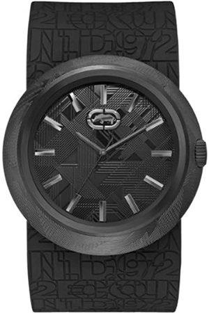 Ecko Marc Ecko - Men's Watch E12519G1
