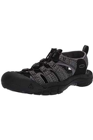 Keen Men Sandals - Men's Newport H2 Sandal