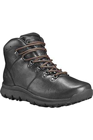 Timberland Men Boots - Men's A211j_41 39s Shoes