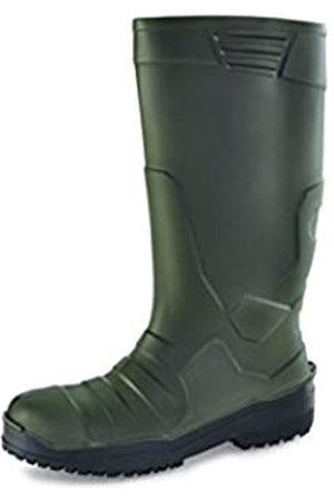 Shoes for Crews Wellingtons - PU Sentinel Unisex Wellingtons
