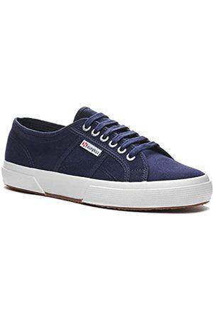 Superga Flat Shoes - Unisex Adults' 2750-COTU Classic Oxford Flat