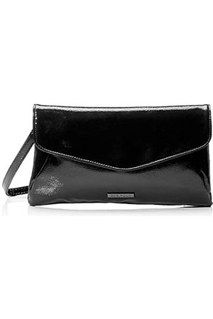 Bulaggi Women Handbags - Acacia Clutch Women's Clutch