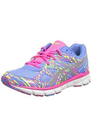 Asics Men Shoes - Gel-Lightplay 2 Gs, Unisex Kids Running Shoes