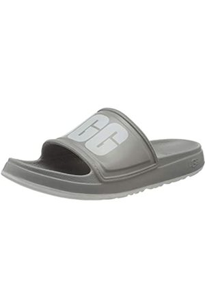 UGG Men Sandals - Men's Wilcox Slide Sandal