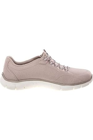 Empire Take Charge Low Top Sneakers