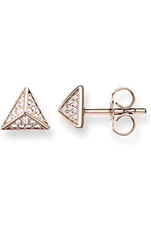 Thomas Sabo Women Dangle & Drop Earrings - H1867-416-14