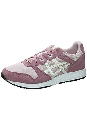 Asics Women Shoes - Women's Lyte Classic Running Shoe