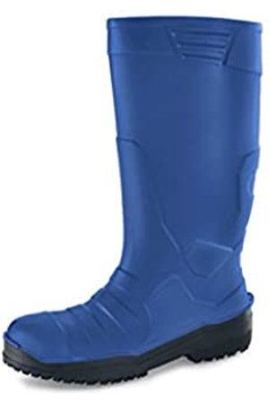 Shoes for Crews PU Sentinel Unisex Wellingtons