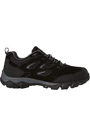 Regatta Men Boots - Men's Holcombe IEP Low Rise Hiking Boots, ( /Granite 9v8)